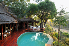 Imbali Safari Lodge Pool 590x390 Copy