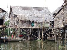 Kompong Khleang Floating Village 11 800x600