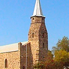Keetmanshoop Church