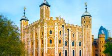 Lanmark Venue In London Tower Of London Prestigious Venues