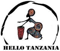 Logo Hello Tanzania Small 1