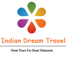 Logo India1