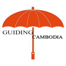 Logo Umbrella Text 350x350