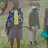 Maranda Villagers