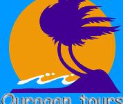 Ouragan Tours & Travel