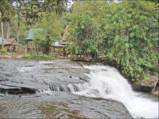 Phnom Kulen National Park 03 800x600