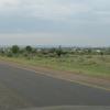 Thamaga Highway