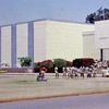 The Zimbabwe Museum Of Human Sciences