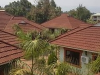 Kili Cottages