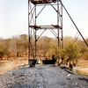 Agincourt Mine In Mberengwa
