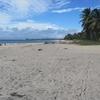 Beach At Sambava, Sava