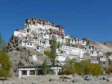 Ladakh P 3