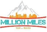 Millionsmilestour Email