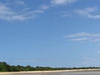 Maputo Province