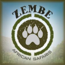 Zembe Safaris Hunting Safaris South Africa