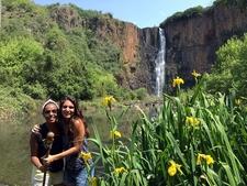 Zulu Safaris Giants Castle Tour 04