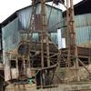 Sugarcane Factory In Brickaville