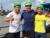 Mekong Bike Tours