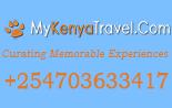 Mykt Logo 2018 Touristlink