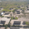 Manono From The Air