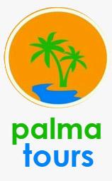 Palmatourslogo