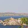Mwanza Region