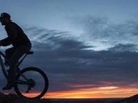 Biking And Relaxing By Safari Congo Adventure