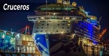 Cruceros 3000x2000 390x200