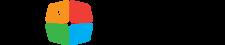 Logo Travelling 450x90