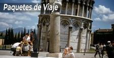 Paquetes Turisticos 3000x2000 390x200
