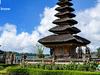 Bali Jpg