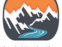 Himachal Tourist Places To Visit