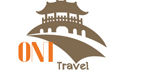 ONT Travel Hoi An