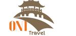 ONT Travel Hoi An