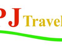 Apj Travels