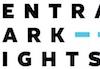 Cps Logo Transparent2 1 Copy