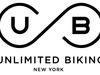 Unlimited Biking