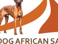 Aaa Ldas Logo