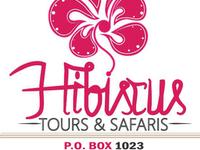 Hibiscus Tours and Safaris