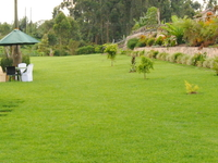 RIVERSIDE RESORT HOTEL KABALE