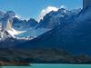 Excursion Por El Dia A Torres Del Paine