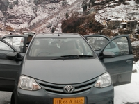 Best Offers On Shimla Manali Tour Packages At Mountain Way Travels