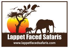Lappee Safa Final