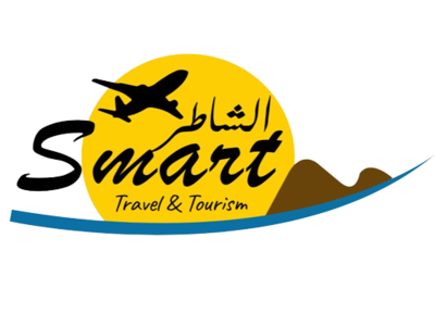 Smart Travel And Tourism