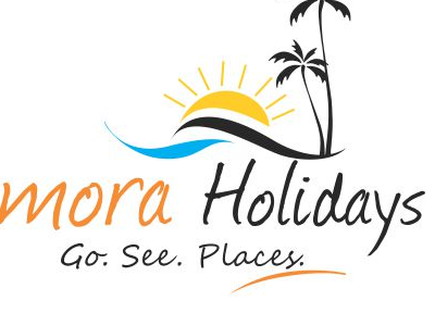 Amora Holidays