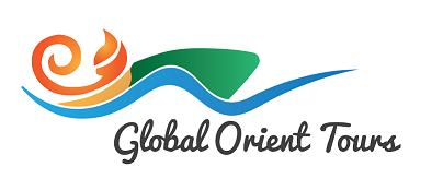 Global 01