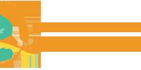 Logo Baner Site