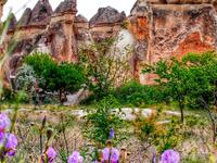 Cappadocia Tours 16