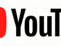 1542123697 Youtube White