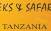 Nyika Treks & Safaris Ltd